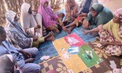 un-outil-deducation-nutritionnelle-ludique-pour-renforcer-la-prevention-de-la-malnutrition-infantile-au-niger