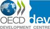 OECD dev