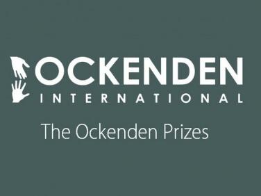 Prix Ockenden
