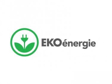 Appels à projets – EKOénergie