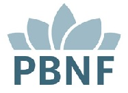 Prince Bernhard Nature Fund: Saving Endangered Flora and Fauna in the Regions of Africa, Asia and Latin America