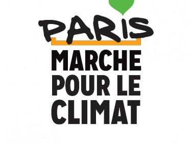 Coordination SUD soutient Paris Marche pour le climat