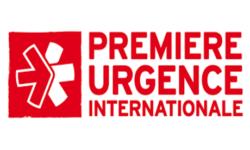 premiere-urgence-aide-medicale-internationale