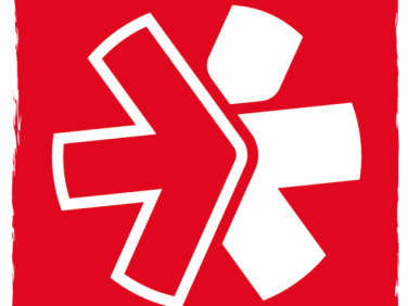 PUI (Première Urgence Internationale)