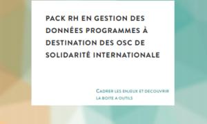 gestion-des-donnees-programmes-pack-rh-pour-les-osc-de-solidarite-internationale