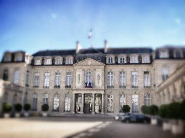 Coordination SUD se félicite de la pleine accréditation  des ONG au G7 mais n'ira pas déjeuner à l'Élysée