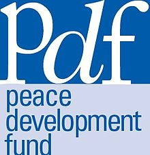 Applications Open for Peace Development Fund Community Organizing Grants Supporting Projects in the U.S., Haiti and Mexico