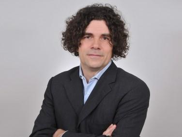 L'approche « Ne pas nuire » : interview de Christoph Mohni