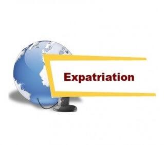 Maîtriser la gestion des salarié(e)s expatrié(e)s