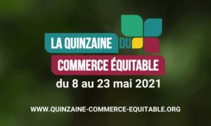 la-quinzaine-du-commerce-equitable