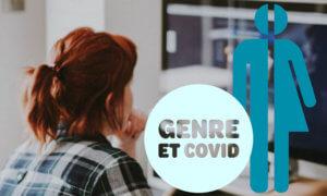 webinaire-genre-et-covid-dans-les-osi-francaises-le-compte-rendu-disponible