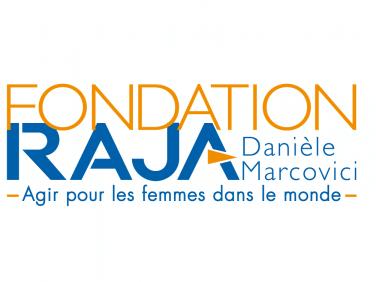 Fondation RAJA-Danièle Marcovici