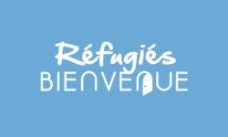 Réfugiés Bienvenue