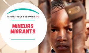 rdv-solidaire-n2-enfants-migrants