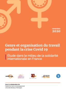 genre-et-organisation-du-travail-pendant-la-crise-covid-19