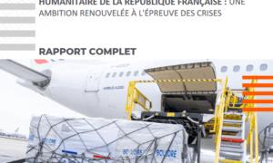 revue-a-mi-parcours-de-la-strategie-humanitaire-de-la-republique-francaise