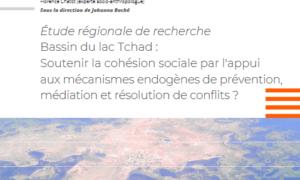 bassin-du-lac-tchad-soutenir-la-cohesion-sociale-par-lappui-aux-mecanismes-endogenes-de-prevention-mediation-et-resolution-de-conflits