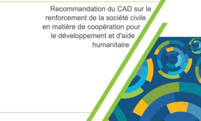 recommandation-du-cad-sur-le-renforcement-de-la-societe-civile