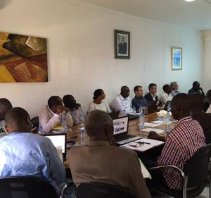 Assainissement au Sénégal : un service durable de qualité pour les petites villes