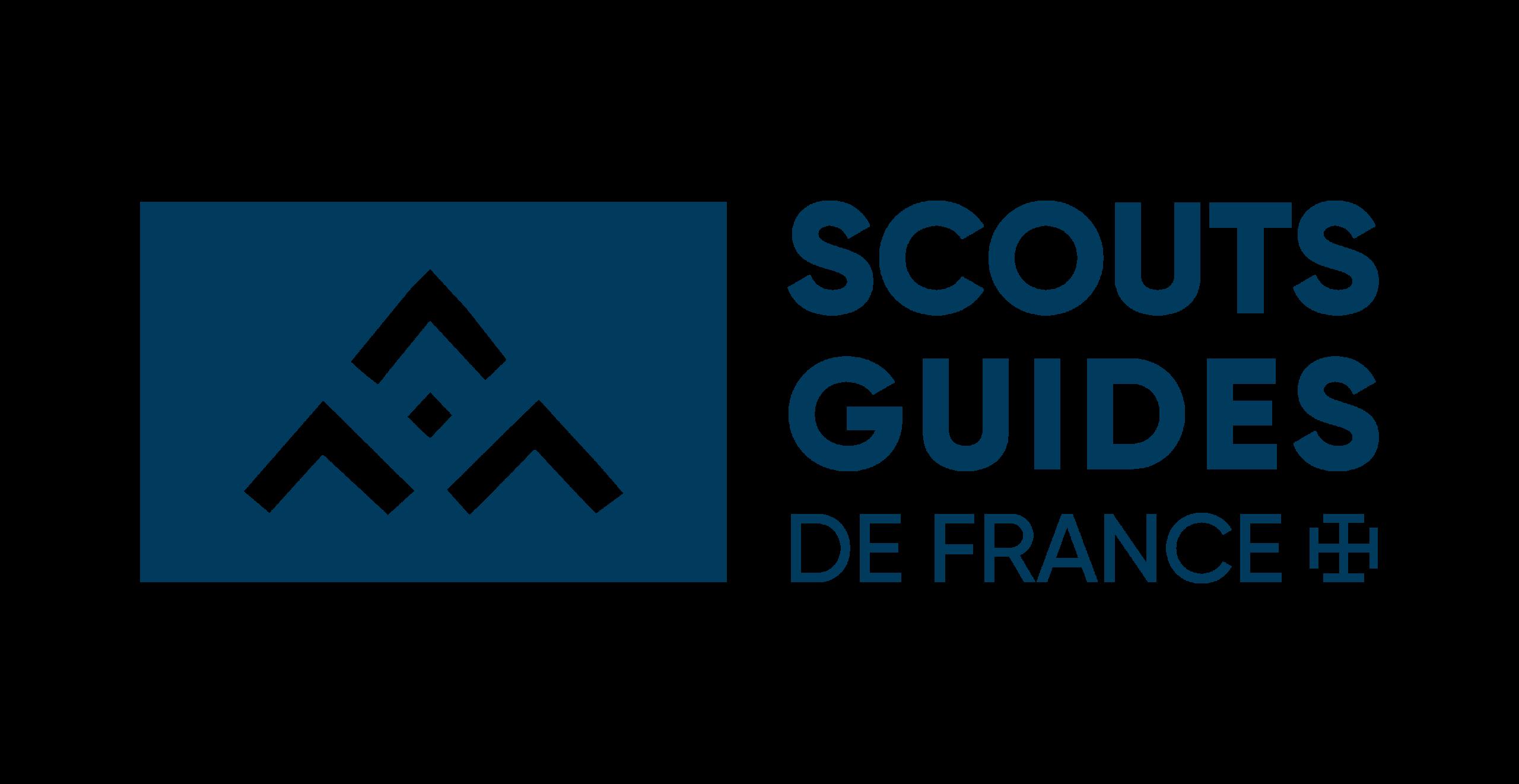sgdf-scouts-et-guides-de-france