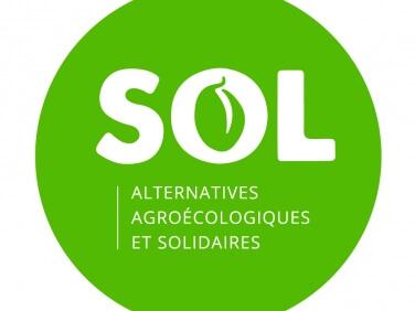 Apéro thématique sur les accords de libre échange : impact agricole et sociétal