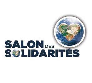 François Danel invité de la WebSérie du Salon Des Solidarités