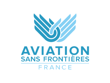 Aviation Sans Frontières