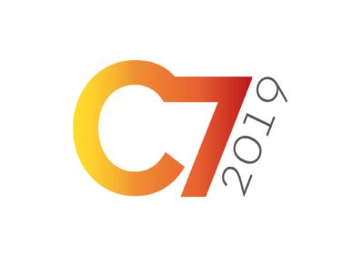 G7: Les recommandations des ONG pour des solutions contre les inégalités mondiales transmises au gouvernement