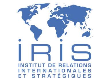 IRIS (Institut de Relations Internationales et Stratégiques)