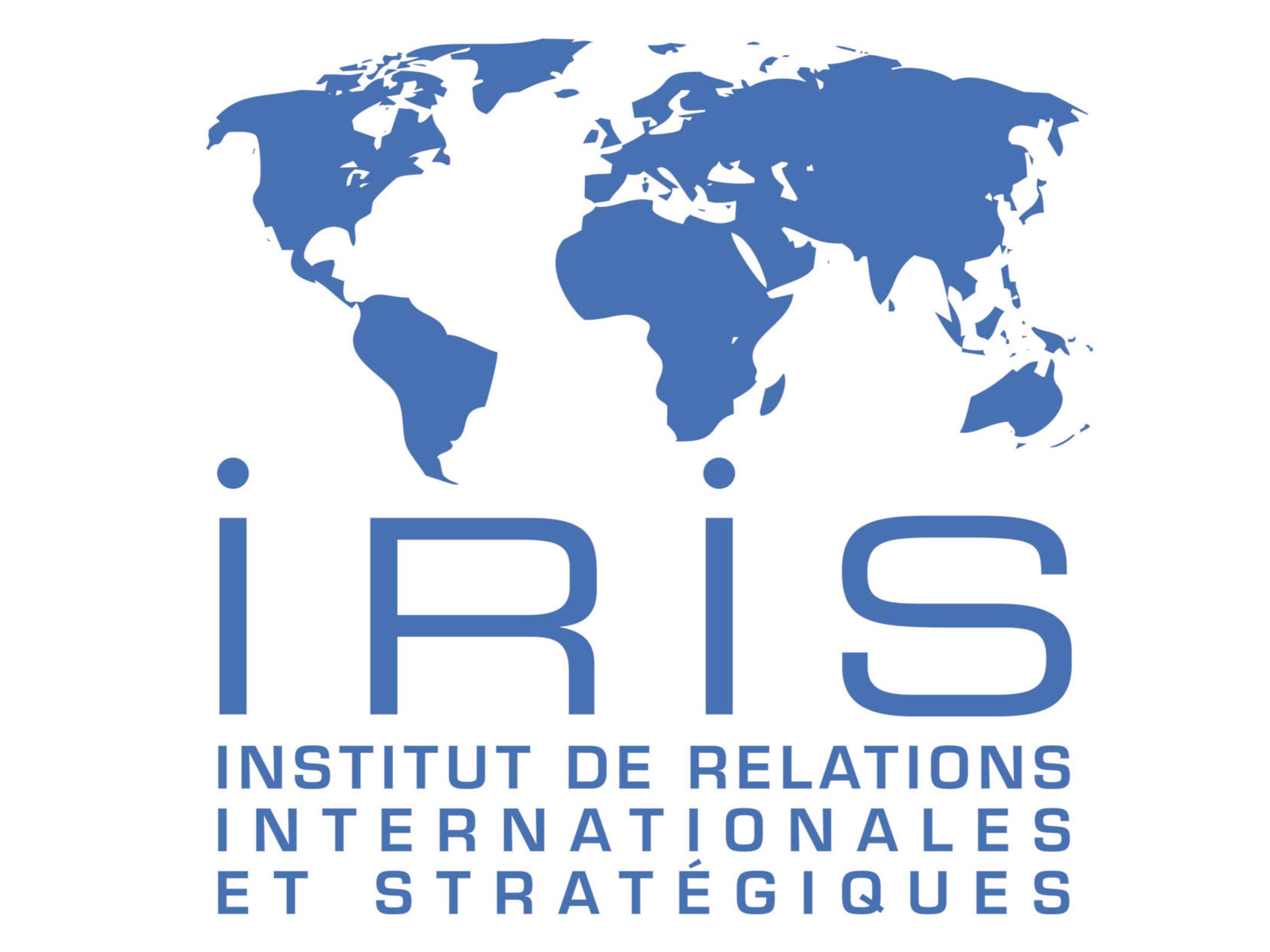 iris-institut-de-relations-internationales-strategiques