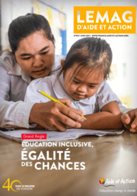 education-inclusive-egalite-des-chances