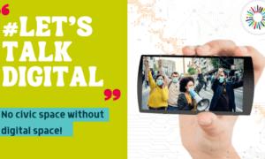 rejoignez-la-campagne-parlonsdigital-et-partagez-vos-reflexions-sur-les-enjeux-du-numerique-pour-la-societe-civile