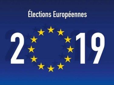 Élections européennes: le grand oral des candidat·e·s