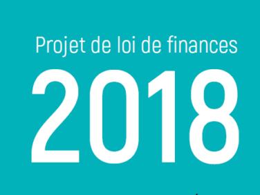 Projet de loi de finances 2018, un premier test-clé du quinquennat pour la solidarité internationale