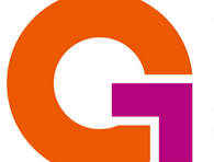 Ancrer les droits des femmes au coeur du G7