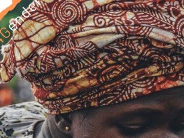 CSW63-Commission sur la Condition de la Femme: les diasporas à l'honneur!