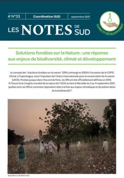 notes-de-sud-33-solutions-fondees-sur-la-nature-une-reponse-aux-enjeux-de-biodiversite-climat-et-developpement