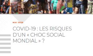 covid-19-les-risques-dun-choc-social-mondial