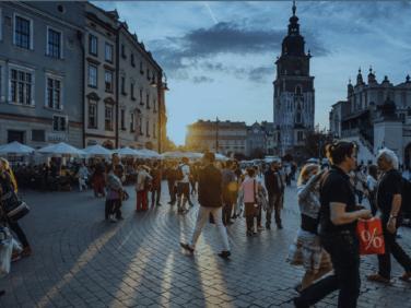 Élections européennes 2019: panorama des enjeux à la sortie des urnes – Les Notes de SUD #18