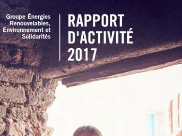 Méditerranée: mobilisation énergie et climat
