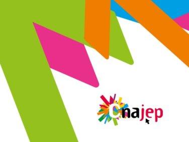 Le Cnajep s'engage pour une Europe citoyenne, sociale, solidaire et écologique