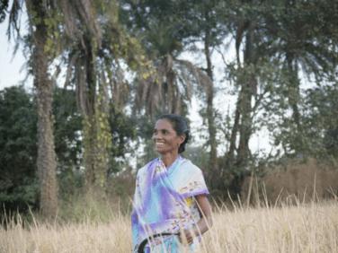 Quelles politiques publiques pour soutenir la transition agroécologique? – Les Notes de SUD #19