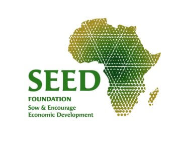 Seed Foundation – Appel à projets Terroirs Africains