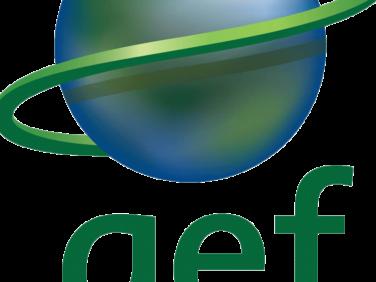 Appel à projets – Changement Climatique en Haïti, programme de micro-financement du Fonds Mondial pour l'Environnement