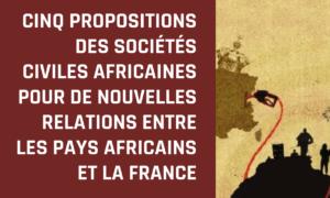 cinq-propositions-des-societes-civiles-africaines