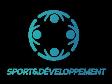 La  Guilde: lancement du programme «sports et développement»