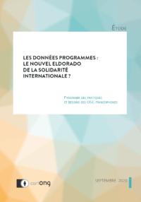 cartong-diffuse-une-etude-approfondie-sur-les-pratiques-et-besoins-des-osc-francophones-en-gestion-des-donnees-programmes