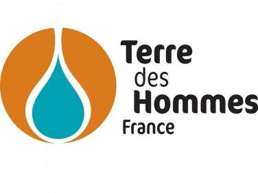 Impunité des multinationales : quand l'état donne le droit d'être irresponsable – Terre des Hommes France