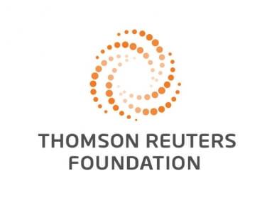 Plateforme Trustlaw – fondation Thomson Reuters