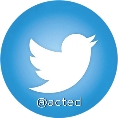 Twitter_@ACTED